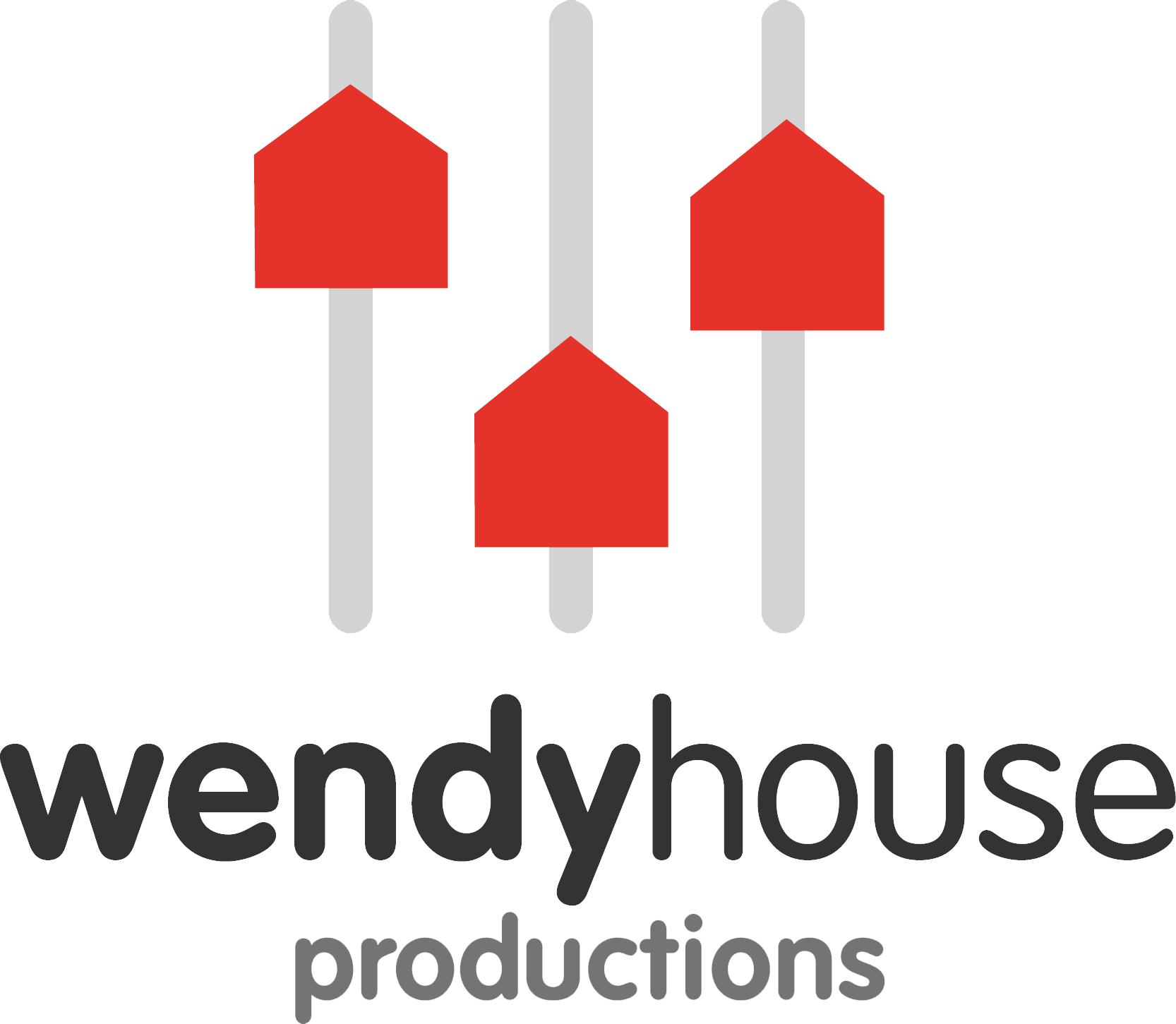 Wendy House Productions